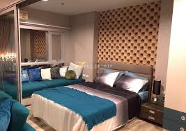 1 2 Bedroom For Rent Centric Sea Pattaya 1 Bedroom For Rent Zet Estate