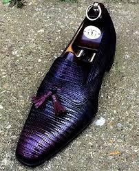 best 25 purple dress shoes ideas on pinterest purple dress