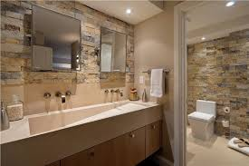 bathrooms by design levitating lavatory bathrooms of the year homeportfolio bathrooms