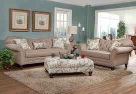 cottage living room furniture french country living room furniture foter