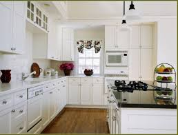 kitchen handles modern kitchen modern kitchen cabinet hardware also cabinet handles and