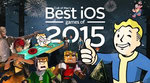 the 10 best games