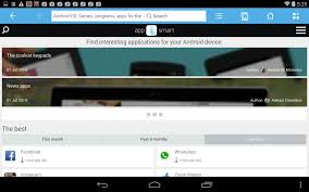 Htc Wildfire Youtube App by Uc Browser For Htc Wildfire S U2013 Free Download Soft For Android