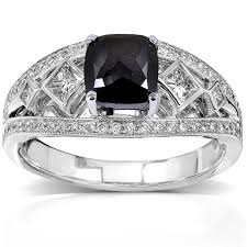 wedding rings black friday deals good morning and happy friday yay doing my friday dance here i