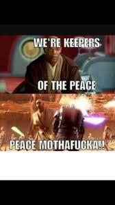 Peace Memes - the best peace memes memedroid