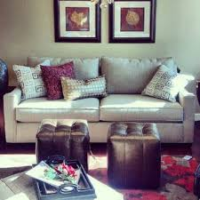 home design elements reviews elements home furnishings interior design furniture stores