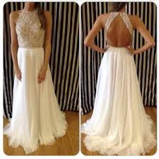 new cheap prom dresses mermaid prom dresses long prom dresses on