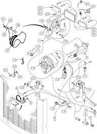 case 85xt skid steer wiring diagram case automotive wiring