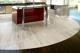 types of kitchen flooring flooring ideas