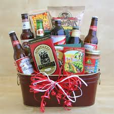 valentines ideas for men customized valentines day gifts delivery to usa send customized
