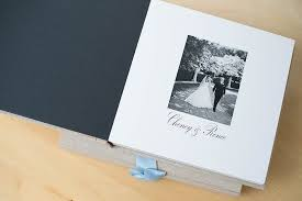 simply beautiful parents wedding album for renee cheney