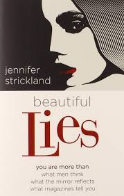 beautiful lies you are more than what men think what the mirror