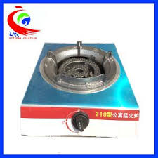 Commercial Kitchen For Sale by Singal Table Top Lpg Commercial Gas Stove Burner For Kitchen For