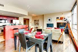 Home Interior Design Unique by Living Room Ideas With Dining Table Modern Home Interior Design