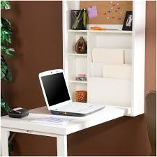 Folding Wall Mount Table The Ikea Wall Mount Table Desk U2013 Brooks Review With Regard To