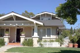 santa barbara design u0026 build u2013 home building contractor and