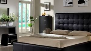 Bedroom Furniture Stores Perth Gorgeous Design Bedroom Furniture Cheap Uk Sydney Cheapest Perth