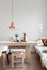 Wallpapers Interior Design by 32 Best Room Wallpaper Images On Pinterest Wallpaper Designs