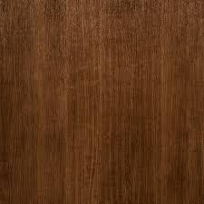 wood wallpaper rn1019 modern rustic wood wallpaper by york