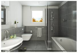 small bathroom shower design ideas small bathrooms remodeling
