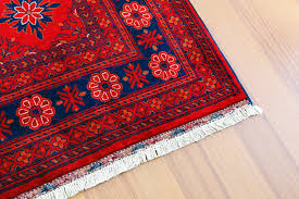 come lavare i tappeti come pulire i tappeti con rimedi naturali e fai da te unadonna
