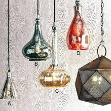 vintage glass pendant light vintage glass pendant light vintage glass hanging l