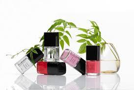 does nail polish cause toenail fungus concord and harrisburg