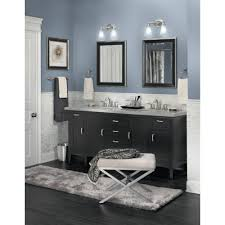 Moen Oil Rubbed Bronze Bathroom Accessories by Moen Yb2886orb Eva Oil Rubbed Bronze Towel Rings Bathroom