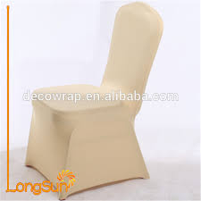 Spandex Chair Covers Wholesale Chair Covers Wholesale China Chair Covers Wholesale China