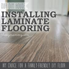 flooring best laminatelooring astounding photos inspirationsor