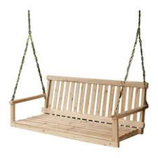 porch swings houzz