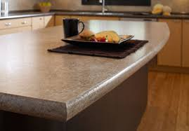 Kitchen Island Countertop by Bathroom Awesome Kitchen Island With Wilsonart Laminate