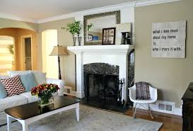 Painting My Home Interior The Trick To Choosing Right Paint Color For Your Homepaint Schemes