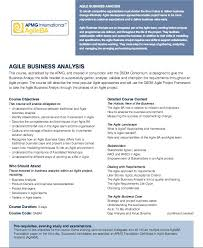 Agile Resume 25 Best Jira Tricks Images On Pinterest Issue Tracker Bugs And