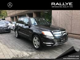 pre owned mercedes suv certified pre owned 2015 mercedes glk glk 350 suv in roslyn