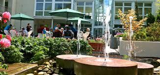 Krankenhaus Bad Nauheim Seniorenresidenzen In Bad Nauheim Seniorenresidenz Am Kaiserberg