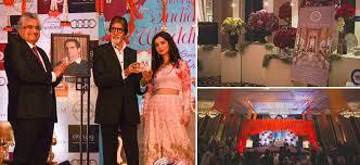 Indian Wedding Planner Book Wedding Planner Archives Weddingsutra Blog