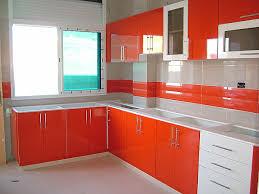 modele de decoration de cuisine decor beautiful decoration cuisine accessoire high resolution