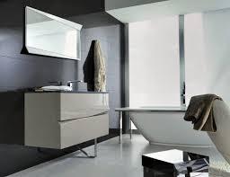 10 aclaraciones sobre ikea cortinas de bano beautiful ikea cuarto de baño contemporary casa diseño ideas