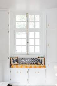 diy ikea bench window seat diy built in ikea bench with storage bay shelves