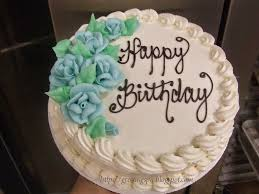 glamorous birthday cake hd photos birthday cake blackboots us