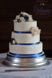 blue and silver wedding 10 of the best colors matching royal blue everafterguide