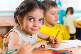 children s learning institute children s learning institute