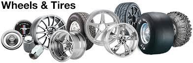 Wide Rims For Trucks Wheels U0026 Tires For Cars Trucks U0026 More At Summit Racing