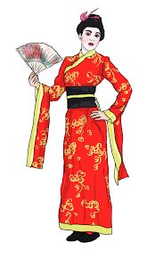 japanese clipart free download clip art free clip art on