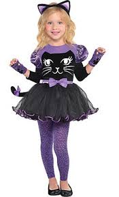 Dirty Dancing Halloween Costume Animal Costumes Kids U0026 Party