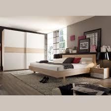 wandtapete schlafzimmer wohndesign 2017 fabelhaft heimwerken mitreisend wandtapete