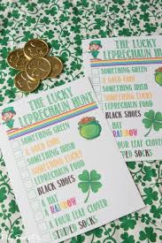 26 best st patrick u0027s day crafts and activities images on