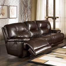 austere power reclining sofa captivating amazing living rooms benefits of reclining furniture