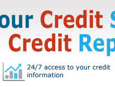 3 bureau credit report free instant credit checks reports free scores 3 bureau credit